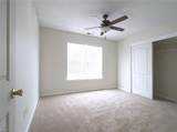 4560 Carriage Dr - Photo 31