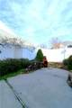 4560 Carriage Dr - Photo 32