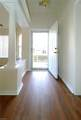 4560 Carriage Dr - Photo 4