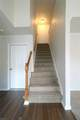 4560 Carriage Dr - Photo 5