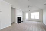 4560 Carriage Dr - Photo 8