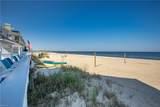 2304 Beach Haven Dr - Photo 7