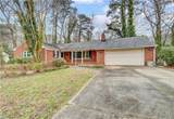 2 Miles Cary Rd - Photo 2
