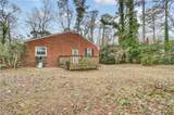 2 Miles Cary Rd - Photo 26