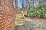 2 Miles Cary Rd - Photo 29