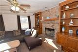 1237 Whaley Ave - Photo 16
