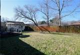 1237 Whaley Ave - Photo 40