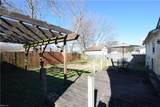 1237 Whaley Ave - Photo 41