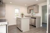 100 Boggs Ave - Photo 10