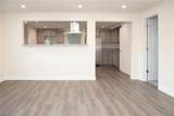 100 Boggs Ave - Photo 12