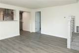 100 Boggs Ave - Photo 14
