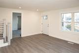 100 Boggs Ave - Photo 16
