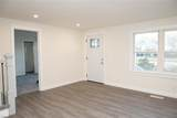 100 Boggs Ave - Photo 17