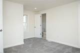 100 Boggs Ave - Photo 18