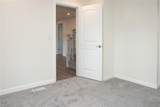 100 Boggs Ave - Photo 19
