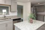100 Boggs Ave - Photo 2