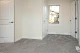 100 Boggs Ave - Photo 20