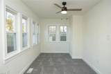 100 Boggs Ave - Photo 24