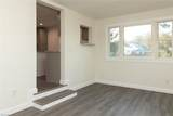 100 Boggs Ave - Photo 31