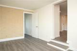100 Boggs Ave - Photo 32