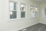 100 Boggs Ave - Photo 33