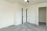 100 Boggs Ave - Photo 36