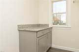 100 Boggs Ave - Photo 43