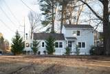 100 Boggs Ave - Photo 44