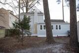 100 Boggs Ave - Photo 45
