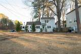 100 Boggs Ave - Photo 46