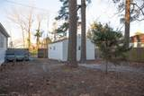 100 Boggs Ave - Photo 47