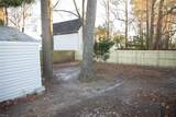 100 Boggs Ave - Photo 48