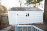 100 Boggs Ave - Photo 49