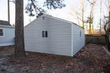 100 Boggs Ave - Photo 50