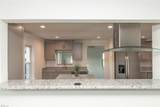 100 Boggs Ave - Photo 7
