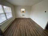 410 28th St - Photo 2