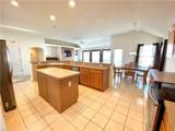 2328 Edmenton Dr - Photo 10