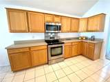2328 Edmenton Dr - Photo 12