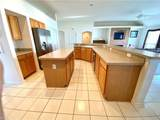 2328 Edmenton Dr - Photo 14