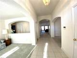 2328 Edmenton Dr - Photo 20