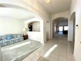 2328 Edmenton Dr - Photo 23
