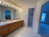 2328 Edmenton Dr - Photo 29