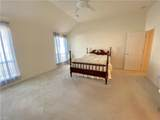 2328 Edmenton Dr - Photo 33