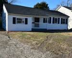 8029 Diggs Rd - Photo 24