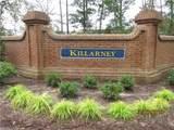 167 Killarney - Photo 5