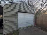 3407 Winchester Dr - Photo 13