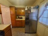 3407 Winchester Dr - Photo 2