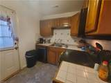 3407 Winchester Dr - Photo 3