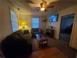 3407 Winchester Dr - Photo 6