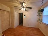 3407 Winchester Dr - Photo 7